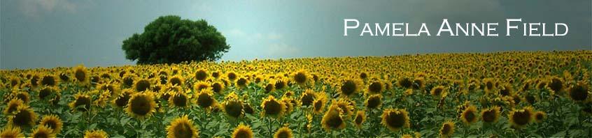 Pamela Field - The Woman Who Dreams Herself